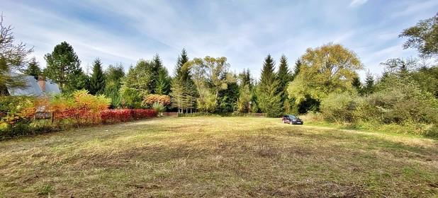 Działka na sprzedaż 1000 m² Przemyśl - zdjęcie 2
