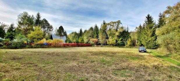 Działka na sprzedaż 1000 m² Przemyśl - zdjęcie 1