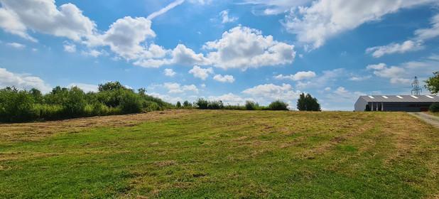 Działka na sprzedaż 3400 m² Rzeszowski Tyczyn Hermanowa - zdjęcie 3