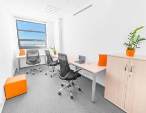 Biuro do wynajęcia, Warszawa Ursynów, 53 m²