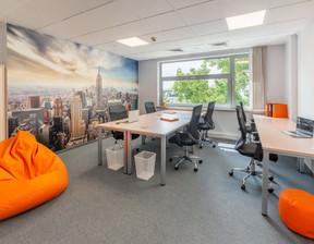 Biuro do wynajęcia, Warszawa Ochota, 95 m²
