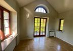 Dom na sprzedaż, Warszawa Młociny, 712 m² | Morizon.pl | 2258 nr13