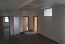Biuro do wynajęcia, Warszawa Włochy, 300 m²