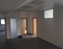 Morizon WP ogłoszenia | Biuro do wynajęcia, Warszawa Włochy, 300 m² | 5010