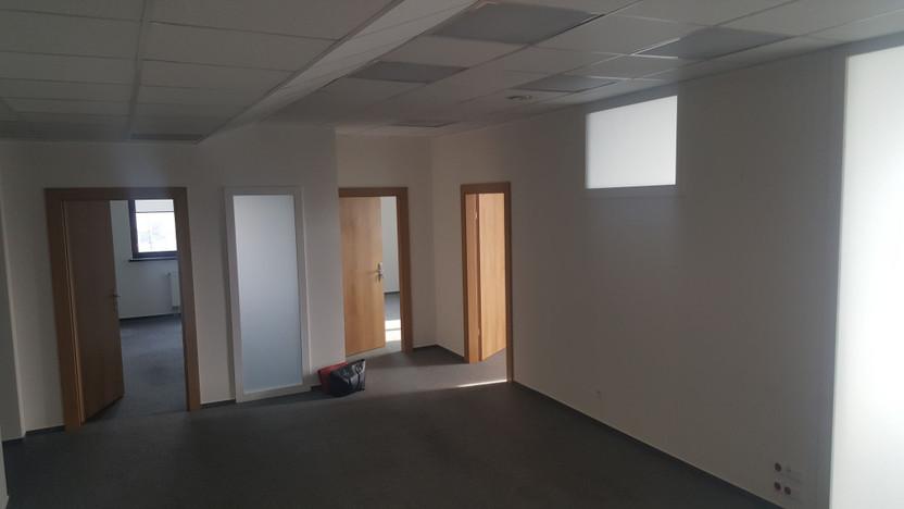 Biuro do wynajęcia, Warszawa Włochy, 300 m²   Morizon.pl   9050