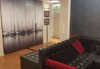 Mieszkanie na sprzedaż, Warszawa Wola, 54 m² | Morizon.pl | 3021 nr4