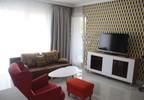 Mieszkanie do wynajęcia, Warszawa Bohaterów Getta, 60 m² | Morizon.pl | 6593 nr4