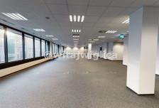 Biuro do wynajęcia, Wrocław Stare Miasto, 892 m²