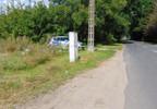Działka na sprzedaż, Marynino, 1200 m² | Morizon.pl | 5670 nr3