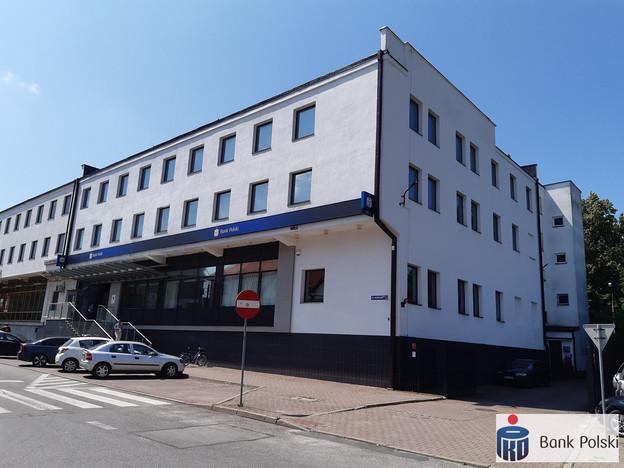 Obiekt na sprzedaż, Grójec Bankowa, 1900 m² | Morizon.pl | 9480