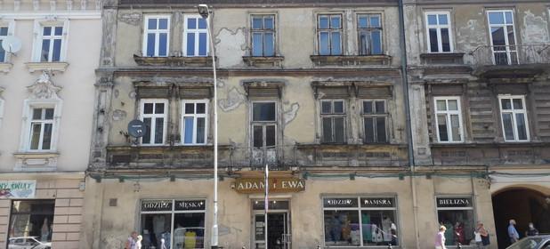 Kamienica, blok na sprzedaż 1613 m² Przemyśl Jagiellońska - zdjęcie 2