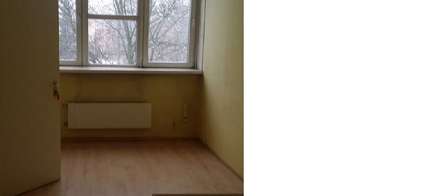 Lokal biurowy do wynajęcia 325 m² Płock Tysiąclecia Tysiąclecia - zdjęcie 3