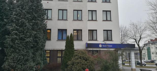 Inny obiekt na sprzedaż 1297 m² Stalowowolski (pow.) Stalowa Wola Wolności - zdjęcie 3