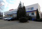 Biuro na sprzedaż, Łomża Niemcewicza, 1685 m²   Morizon.pl   3125 nr3