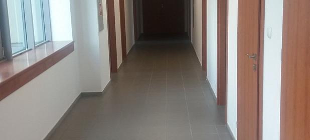 Lokal biurowy do wynajęcia 630 m² Rzeszów Rejtana - zdjęcie 1