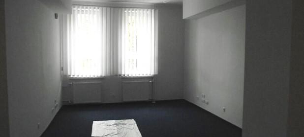 Lokal biurowy do wynajęcia 304 m² Buski (pow.) Busko-Zdrój (gm.) Busko-Zdrój Zwycięstwa - zdjęcie 3