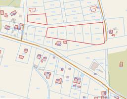 Morizon WP ogłoszenia | Działka na sprzedaż, Oborniki Śląskie Świętej Jadwigi, 10160 m² | 8695