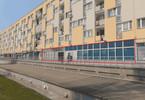 Morizon WP ogłoszenia | Lokal na sprzedaż, Warszawa Szmulowizna, 458 m² | 9713