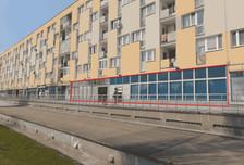 Lokal użytkowy na sprzedaż, Warszawa Szmulowizna, 458 m²