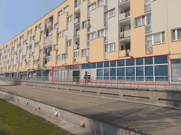 Lokal użytkowy na sprzedaż, Warszawa Szmulowizna, 458 m²   Morizon.pl   3753