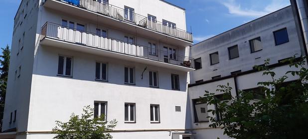 Inny obiekt na sprzedaż 1900 m² Grójecki (pow.) Grójec (gm.) Bankowa - zdjęcie 3