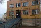 Lokal użytkowy na sprzedaż, Rejowiec Fabryczny Lubelska, 75 m² | Morizon.pl | 9369 nr2
