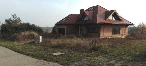 Dom na sprzedaż 518 m² Piotrków Trybunalski Wypoczynkowa - zdjęcie 1