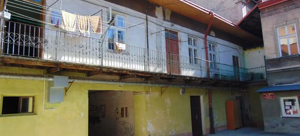 Lokal na sprzedaż 102 m² Przemyśl Adama Mickiewicza - zdjęcie 2