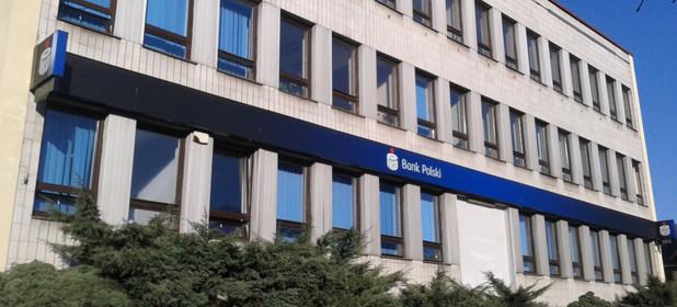 Grunt handlowo-usługowy na sprzedaż 1231 m² Pszczyński (pow.) Pszczyna (gm.) Pszczyna Jana Kilińskiego - zdjęcie 1