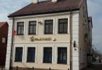 Kamienica, blok na sprzedaż, Włodawa, 583 m² | Morizon.pl | 8327 nr2