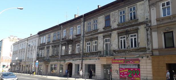 Kamienica, blok na sprzedaż 1613 m² Przemyśl Jagiellońska - zdjęcie 1