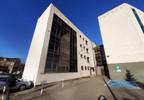 Biurowiec na sprzedaż, Cieszyn Kolejowa, 4144 m²   Morizon.pl   3139 nr5