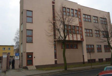 Biuro do wynajęcia, Września Szkolna, 40 m²