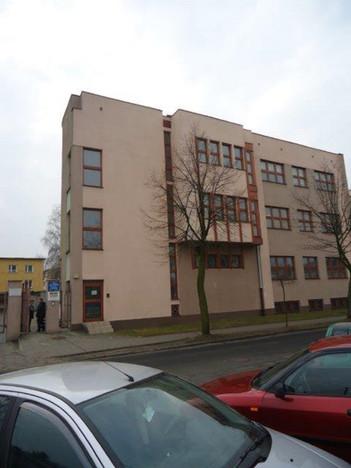 Biuro do wynajęcia, Września Szkolna, 40 m² | Morizon.pl | 9393