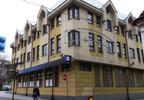Biurowiec na sprzedaż, Bielsko-Biała Dolne Przedmieście, 5489 m² | Morizon.pl | 3882 nr2
