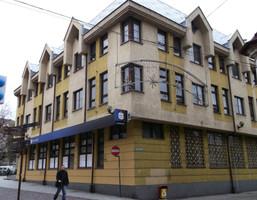 Morizon WP ogłoszenia | Biurowiec na sprzedaż, Bielsko-Biała Dolne Przedmieście, 5489 m² | 9842