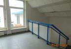Biuro na sprzedaż, Biskupiec Niepodległości, 483 m²   Morizon.pl   1151 nr9