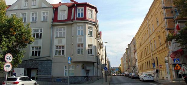 Lokal biurowy na sprzedaż 2400 m² Olsztyn Śródmieście Dąbrowszczaków - zdjęcie 3