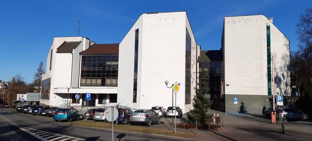Biurowiec na sprzedaż 4144 m² Cieszyński (pow.) Cieszyn Kolejowa - zdjęcie 3