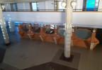Biurowiec na sprzedaż, Cieszyn Kolejowa, 4144 m²   Morizon.pl   3139 nr7