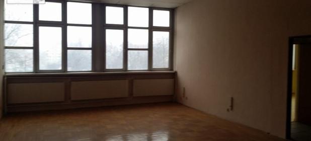 Lokal biurowy do wynajęcia 325 m² Płock Tysiąclecia Tysiąclecia - zdjęcie 2