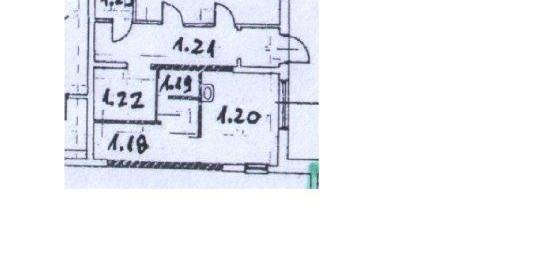 Biurowiec do wynajęcia 35 m² Polkowicki (pow.) Przemków (gm.) Karpie Os. Aleja Akacjowa - zdjęcie 2