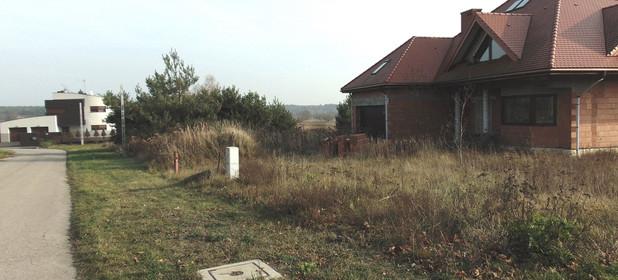 Dom na sprzedaż 518 m² Piotrków Trybunalski Wypoczynkowa - zdjęcie 2