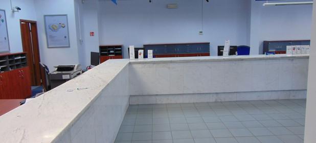 Lokal usługowy na sprzedaż 341 m² Gorzów Wielkopolski Staszica Marcinkowskiego - zdjęcie 2