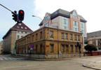 Biuro na sprzedaż, Łódź Śródmieście, 8358 m² | Morizon.pl | 0109 nr5