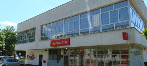 Lokal biurowy na sprzedaż 459 m² Namysłowski (pow.) Namysłów (gm.) Władysława Stanisława Reymonta - zdjęcie 1