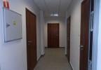 Biuro do wynajęcia, Łask 9 Maja, 210 m²   Morizon.pl   0962 nr4