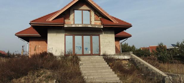 Dom na sprzedaż 518 m² Piotrków Trybunalski Wypoczynkowa - zdjęcie 3