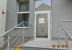 Biuro na sprzedaż, Biskupiec Niepodległości, 483 m²   Morizon.pl   1151 nr10