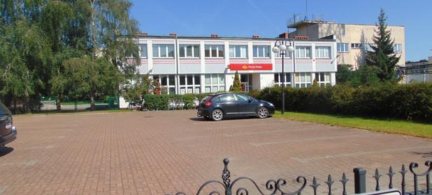 Lokal na sprzedaż 4505 m² Słupsk Wazów - zdjęcie 3